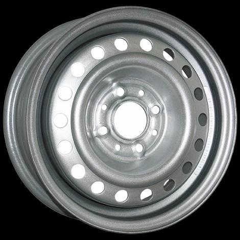ВАЗ-03 серебро