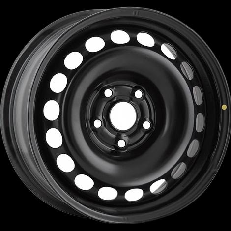 Nissan (7855) box Black