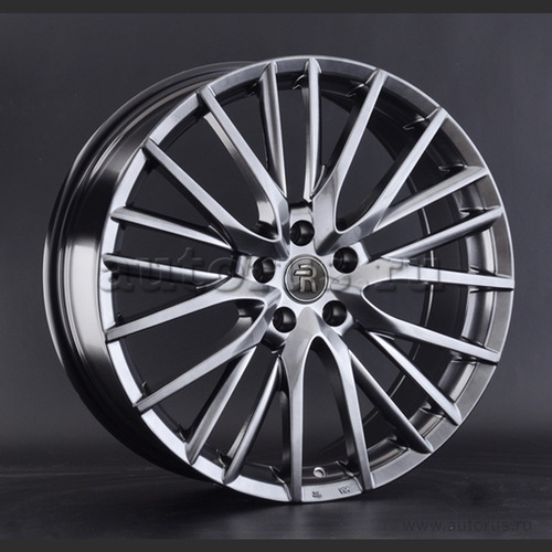 Concept-LX532/TY562 (под ориг.крышку) graphite