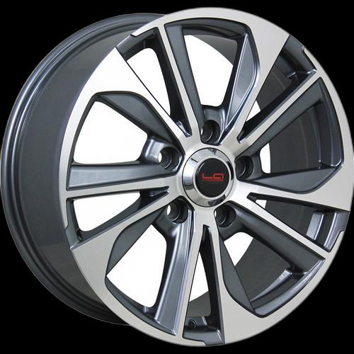 Concept-TY560 GMF
