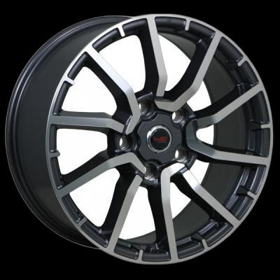 Concept-TY556 GMF