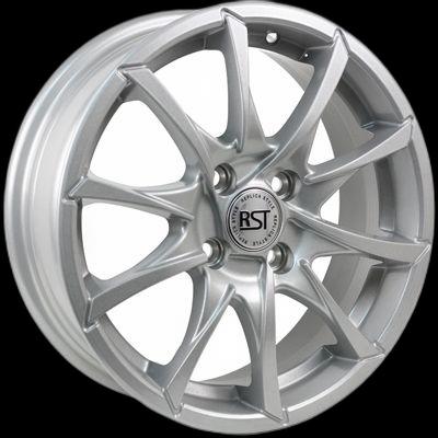 Tech Line RST R035 SL