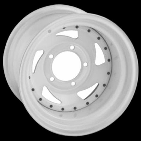SNC006 White