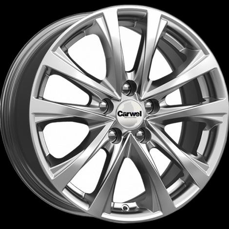 Касли 167 (VW Tiguan) SL