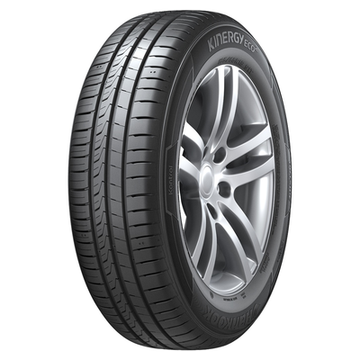 195/70R15 97T Kinergy Eco 2 K435 TL